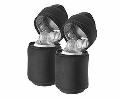 Tommee Tippee Closer to Nature isolés de Sacs 1 2 3 6 12 packs