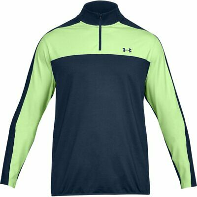Under Armour Midlayer Pullover