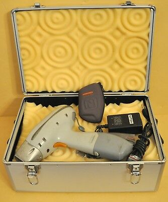 Thermo Scientific Niton XLT 7883 Analyzer Handheld XRF Gun XLT Alloy ROHS