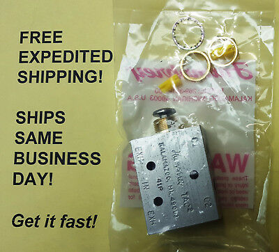 Humphrey 41P; Factory Fresh; FREE Same Business Day Expedited Shipping!