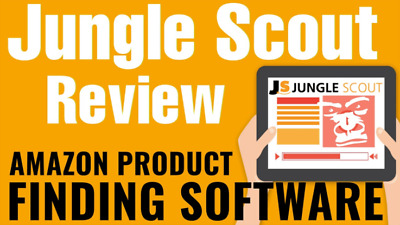 Jungle Scout Pro Chrome Extension Amazon Product Research Tool Fba Amz JS Pro