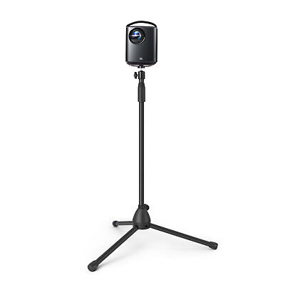 Nebula Portable Projector Stand, Tripod Floor Stand for Projector/Camera