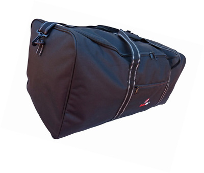 EXTRA LARGE XL Big Holdall - Suitcase Size Travel Bag - 110 Litre Very Large  - £30.86  f059b367ba4ef