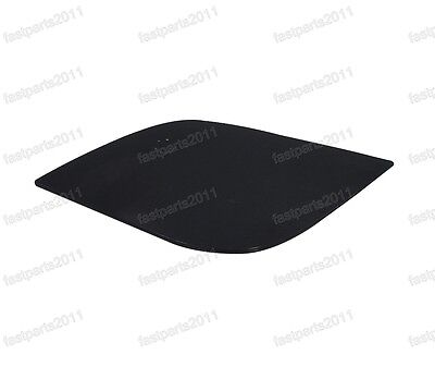 Fuel Gas Oil Tank Cover Cap For Ford Focus 2012-2014 Hatchback