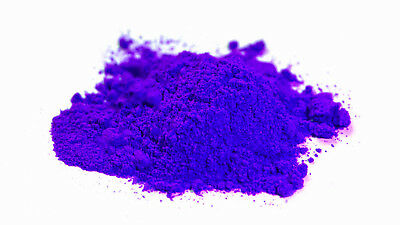 Anodising dye violet - Anodizing DIY at home - Anodizing color for aluminium