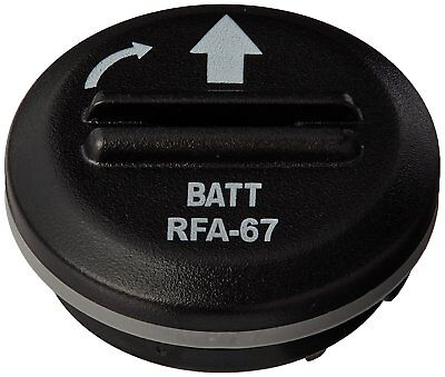 PetSafe 6-Volt Lithium Battery, 2-Pack