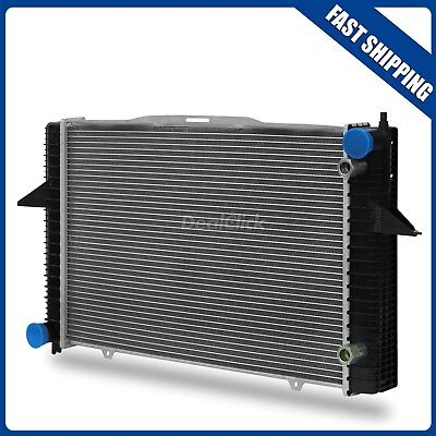 gb parts radiator en for nl volvo the webshop