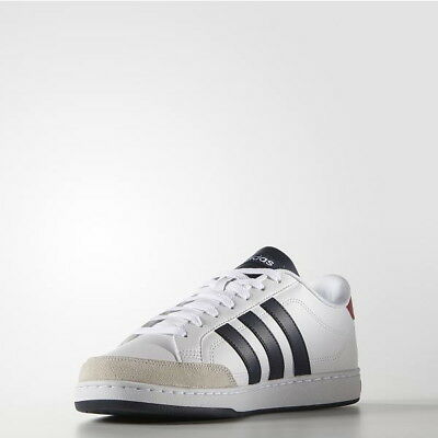 319f007a3cd ADIDAS COURTSET Mens Tennis shoes trainers