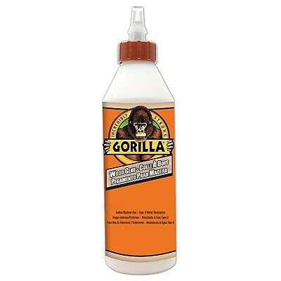 18oz. Gorilla Wood Glue
