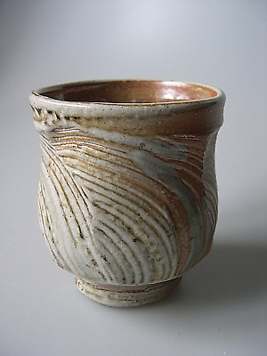 Ceramics by Ruthanne Tudball at Studiopottery.co.uk - Produced in 2007.