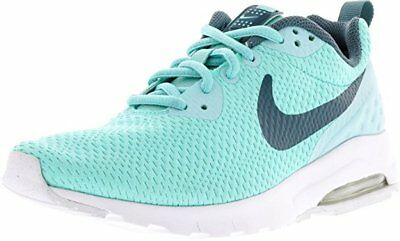 5eaa258e29 NIKE AIR MAX Motion Lw Women`s Shoes Training Runnning Sneakers New ...