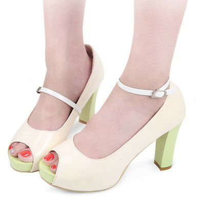 1 Pair Leather Shoe Straps Colored Band For Holding Loose High Heels Shoes
