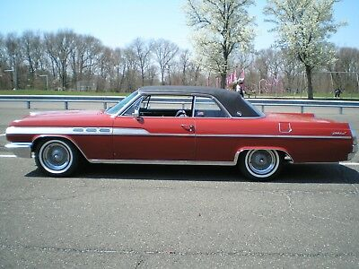 1963 Buick Other  1963 Buick Wildcat