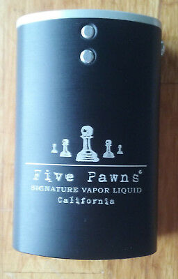 VaporFlask V2.1 DNA 40W (Five Pawns) Limited Edition
