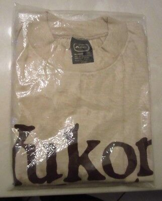 New In Package - Yukon Jack T-Shirt