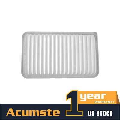 For OYOTA Camry LEXUS Engine Air Filter OEM 17801-YZZ01 17801-0H010