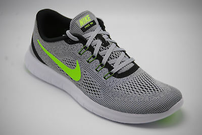 the latest c94ec fc2d4 Nike Free RN Men s running shoes 831508 003 Multiple sizes