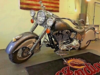 Indian motorcycles ebay motors picclick for Ebay motors indian motorcycles