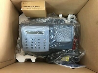 Pitney Bowes Dm60 Mailing Franking Machine K700 Series New And Boxed