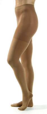 Jobst Relief 20-30 Compression Pantyhose
