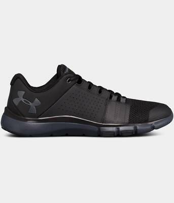 Under Armour Strive 7 Men's Running Training Athletic Shoes
