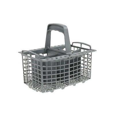Universal Dishwasher Cutlery Basket 230mm x 180mm x 220mm Suits Some Ariston