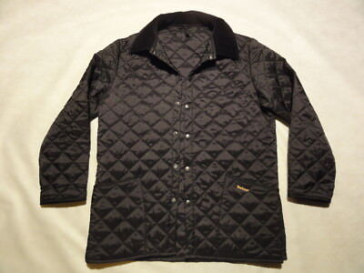 BARBOUR LIDDESDALE JKT - size: L  men's jacket