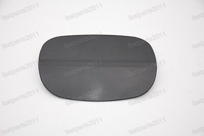 New Fuel Gas Tank Cap Replacement For Ford Mondeo 2008-2012