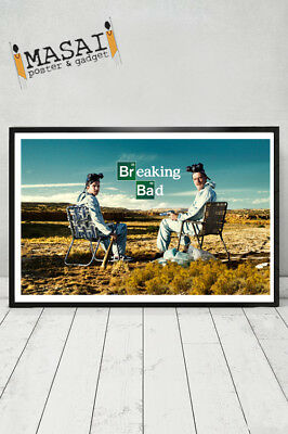 Breaking Bad - Poster e locandine,parete,manifesto,murali,film,cinema,serie tv