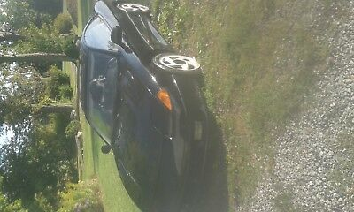 1993 Dodge Stealth RT/TT 1993 Dodge Stealth RT/Twin turbo, and a 1992 Stealth RT to fix or for parts