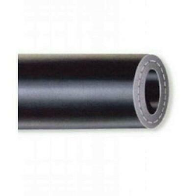 MPI 1//2 Inch Type A1-15 1//2 Marine Fuel Line Sold By the Foot! ISO 7840-A1