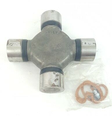 Spicer P471 TCC-145 RB U-Joint Universal Joint