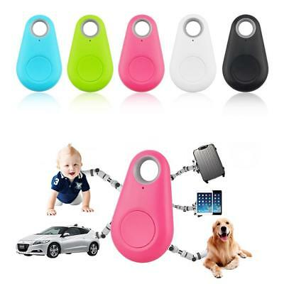 Spy Mini GPS Tracking Finder Device Auto Car Pets Kids Motorcycle Tracker Track~