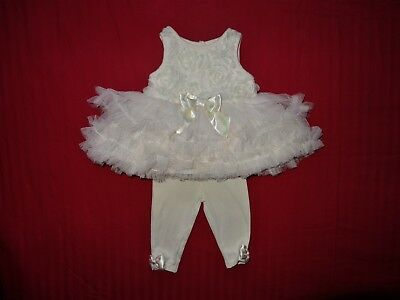Nanette Lepore outfit for child or a doll