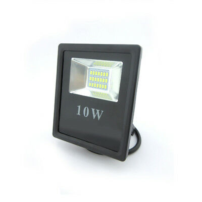 Proyector de Led 10W Quiron
