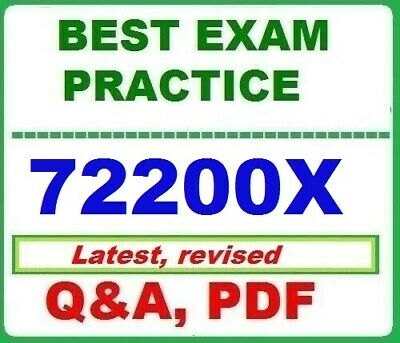 7220X - Avaya Aura Core Components Support Exam (LATEST EXAM Q&A, Verified)