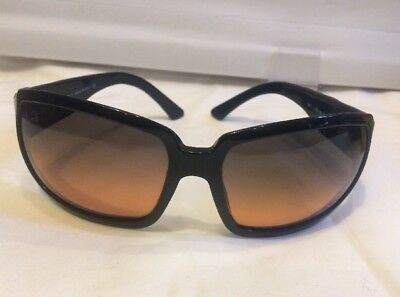 Chanel Sunglasses 5061 w Case Quilted Pattern Italy