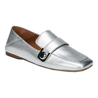 4a6a06664db Sarto by Franco Sarto Women s Valeres Loafer 1 of 1FREE Shipping ...