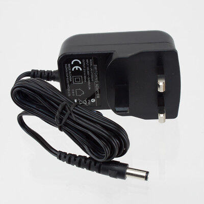 Polti Forzaspira SR18.5 Battery Charger M0006499