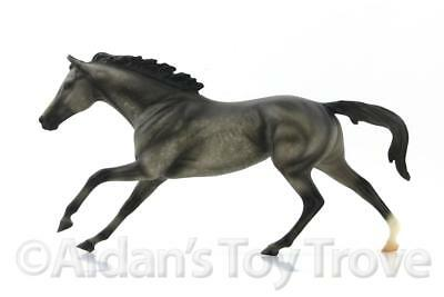 Breyer Reflections - Traditional Horse 740701 TRU Cigar Racehorse Thoroughbred