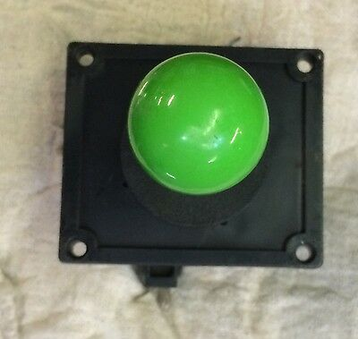 Wico original leaf switch classic 8 way joystick choice of color ball, used