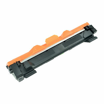 LOT 1/2/3/4/5/8/10-Pack/Pk TN-1000 TN1050 Toner Replace for Brother HL-1110 1112