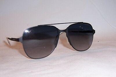 Authentic Carrera Sunglasses 114//S FIRJ6 Brown Frames Brown Lens 55MM