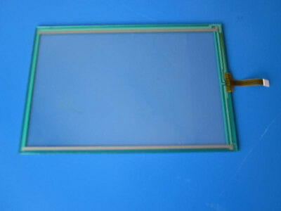 One For 8.4-inch 182*140mm KDT-4630 Touch Screen Glass Panel