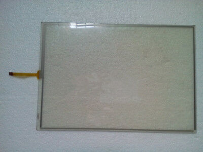 """1 Pc NEW DOP-AE10THTD1 10.4""""touch screen panel glass"""