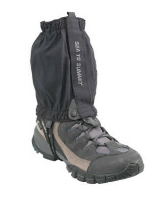 Sea To Summit Tumbleweed Gaitors Small/Medium