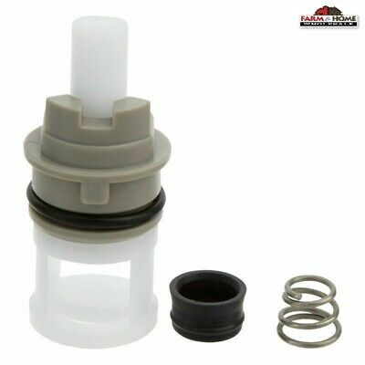 Danco Delta Faucet Holt/Cold Cartridge Replacement System ~ New