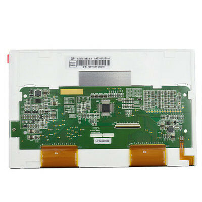 1pc new AT070TN83 V.1 AT070N83 V1 LCD screen with touch