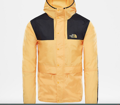buy popular ea4f7 dafb2 Mens-The-North-Face-1985-Mountain-Jacket-Yellow.jpg