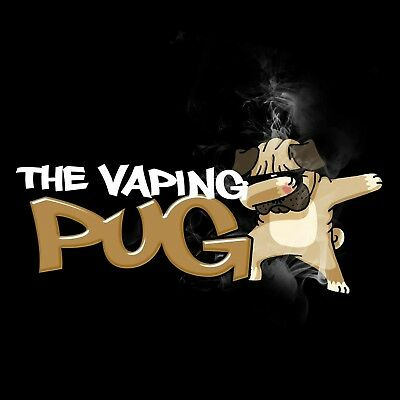 Vape Ecommerce Business For Sale great potential already making money
